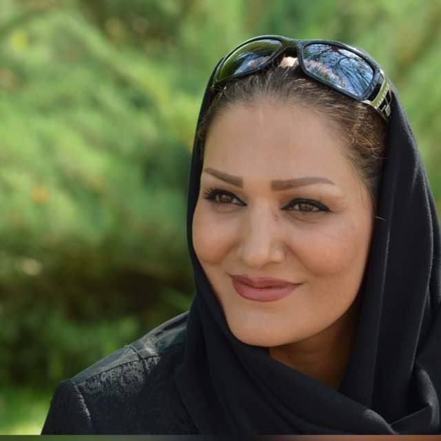 ملیکا حسین پور